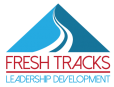 Fresh Tracks Leadership Development